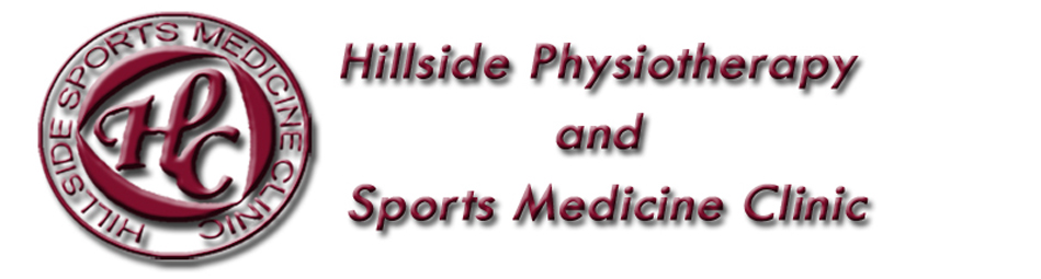 Hillside Physiotherapy